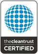 thecleantrust